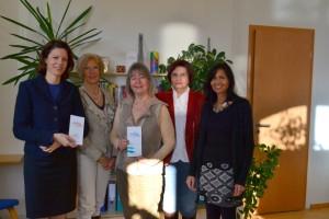 2014-01-16, PM Dr. Katja Leikert MdB - Lawine Hanau (Medium)