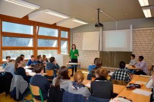 2014-04-16_ Dr. Katja Leikert Expertengespräch 9B Kreuzburg (Medium)