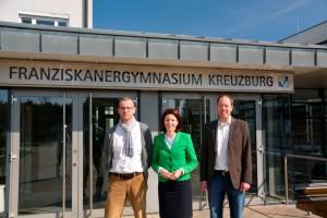 2014-04-16_ Dr. Katja Leikert Expertengespräch 9B Kreuzburg2 (Medium)