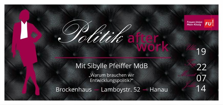 Afterwork_Flyer_end