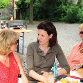 Sommerfest Hanau5