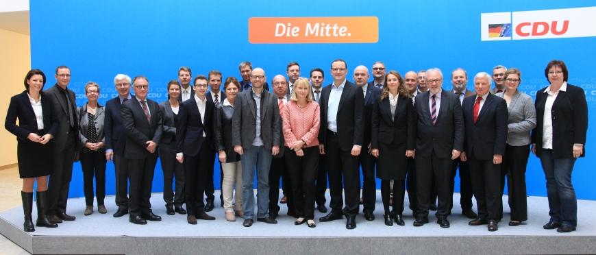 2014-11-17-dr-katja-leikert-bundesfachausschuss