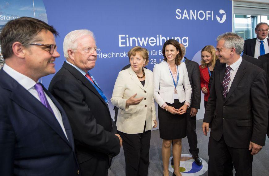 Merkel_Leikert_Sanofi1