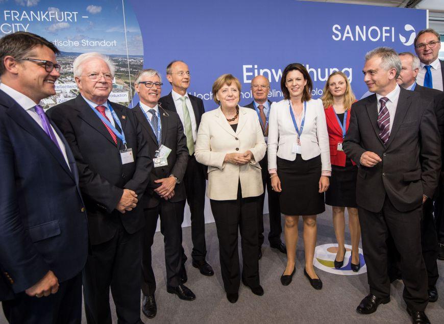 Merkel_Leikert_Sanofi2