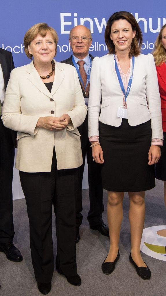 Merkel_Leikert_Sanofi4