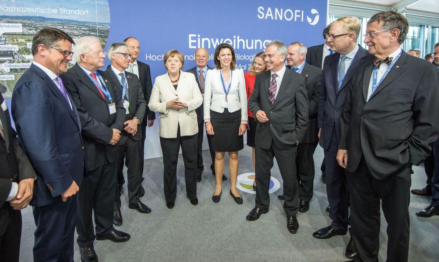 Merkel_Leikert_Sanofi5