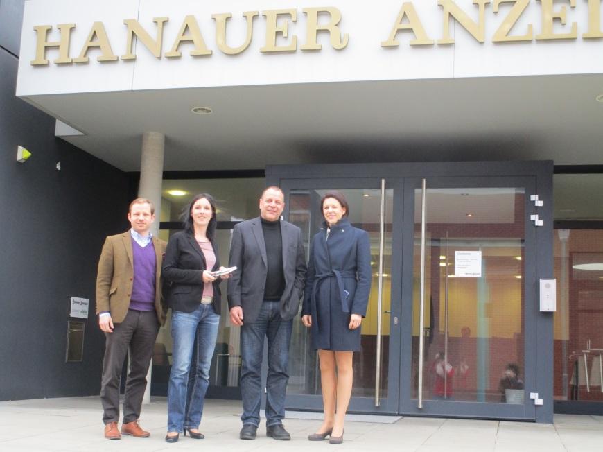 2016-02-02 Hanauer Anzeiger 2