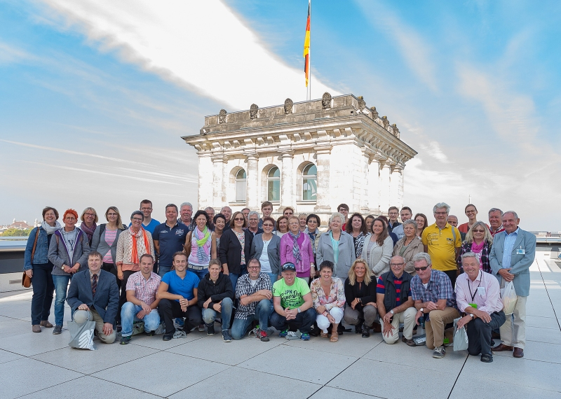 2016-10-19-dr-katja-leikert-besuchergruppe-in-berlin