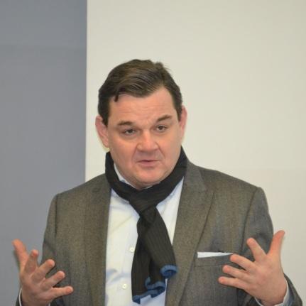 2016-02-16-dr-katja-leikert-veranstaltung-weinberg-bild-i