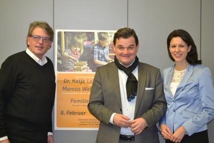 2016-02-16-dr-katja-leikert-veranstaltung-weinberg-bild-ii