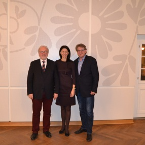 2017-02-09-dr-katja-leikert-veranstaltung-rudolf-henke-bild-iii