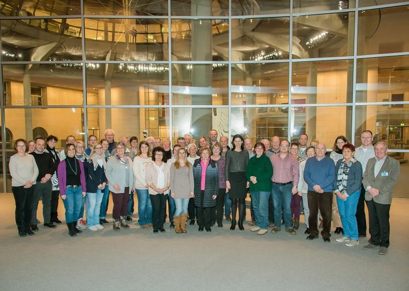 2017-02-21-dr-katja-leikert-besuchergruppe-berlin