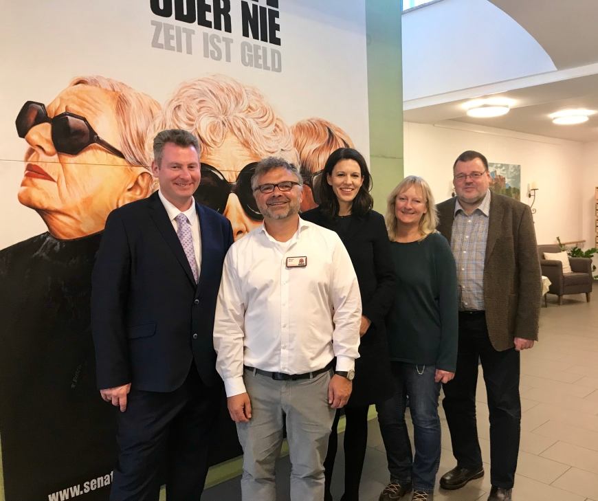 2018-01-24 PM Senioren-Dependance Ronneburg