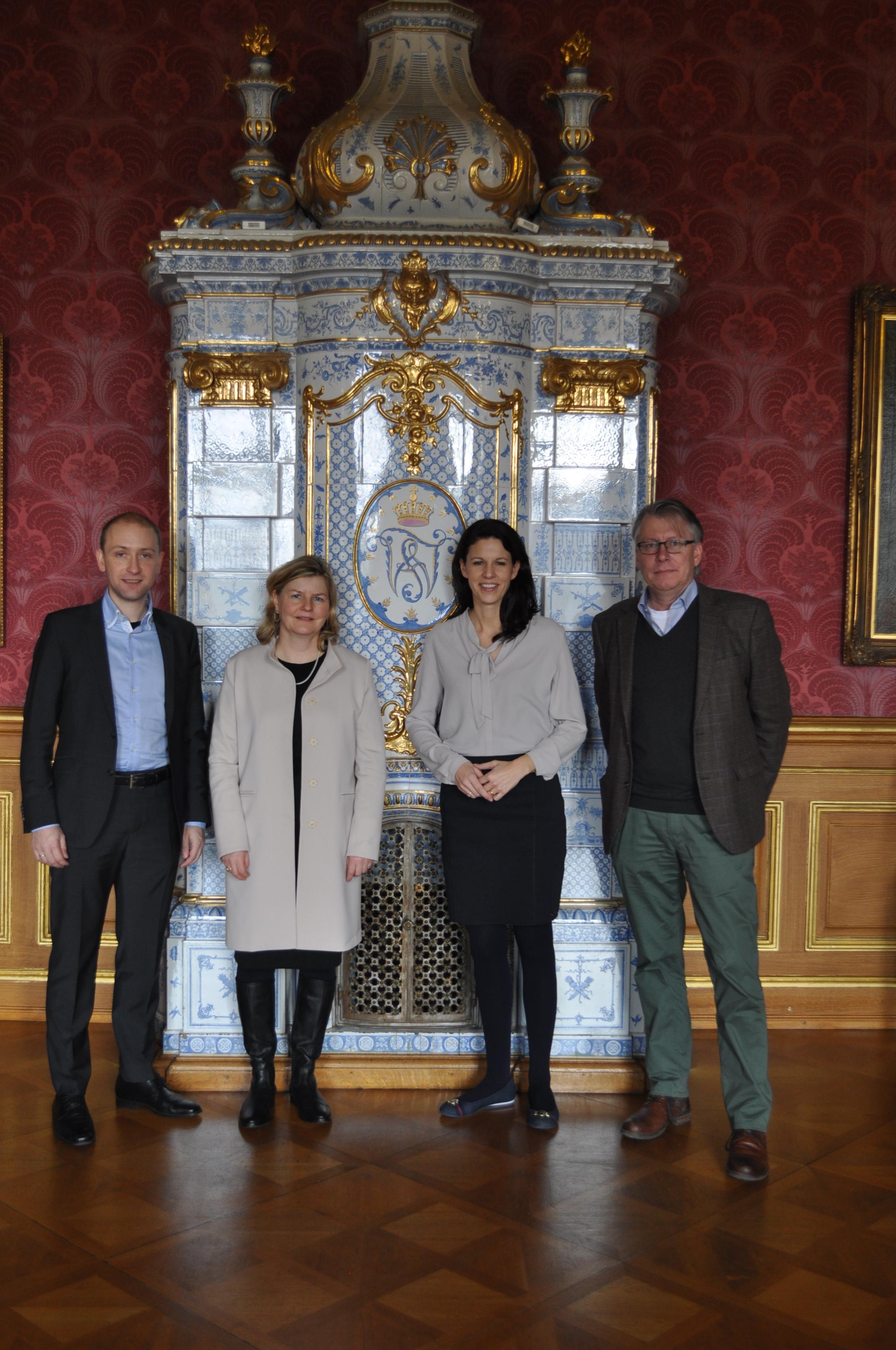 2018-02-28 PM Philippsruhe Hanau